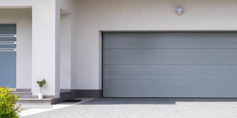 bramy-garazowe-segmentowe-klodzko