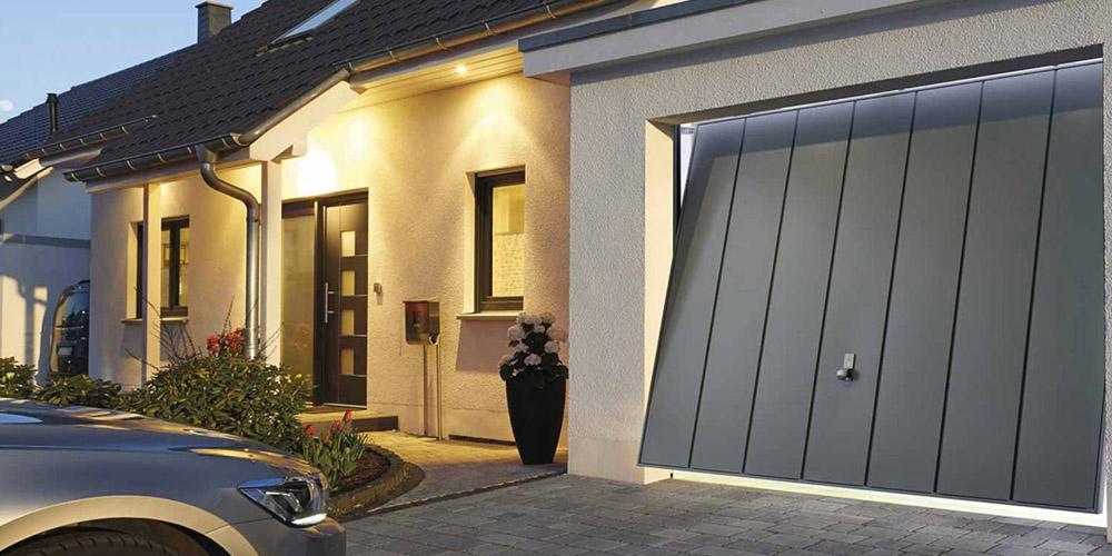 bramy-garazowe-uchylne-klodzko