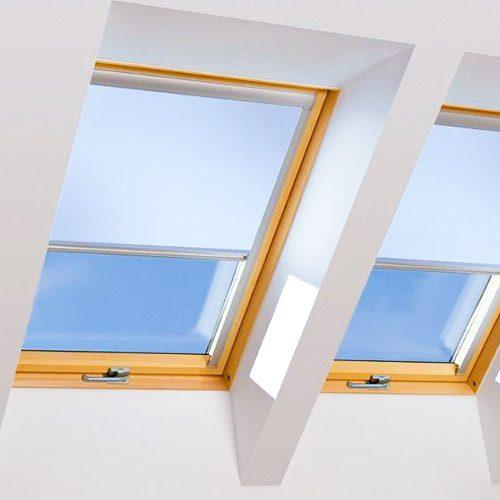rolety-okna-dachowe-klodzko